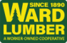 Ward Lumber PowerPro